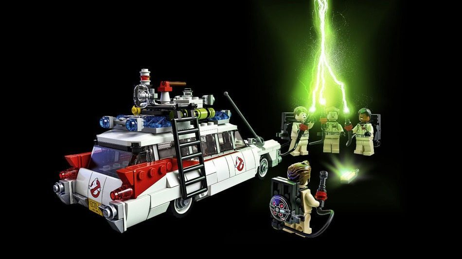 lego ghostbusters thumbnail