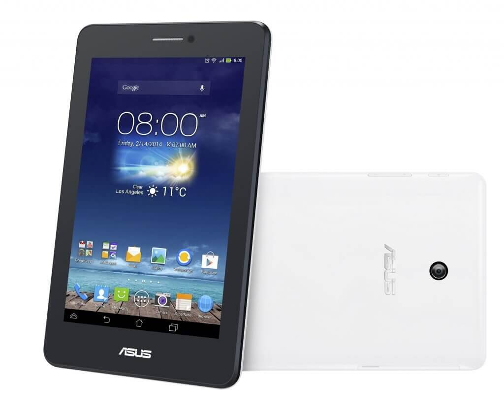 Asus Padfone 175CG white 05+20 Dual Low Res
