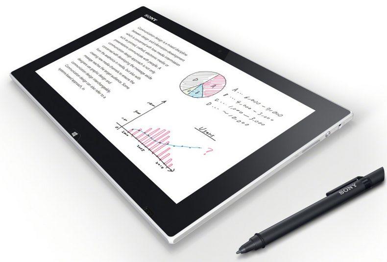 Tap 11 pode ser usado como tablet
