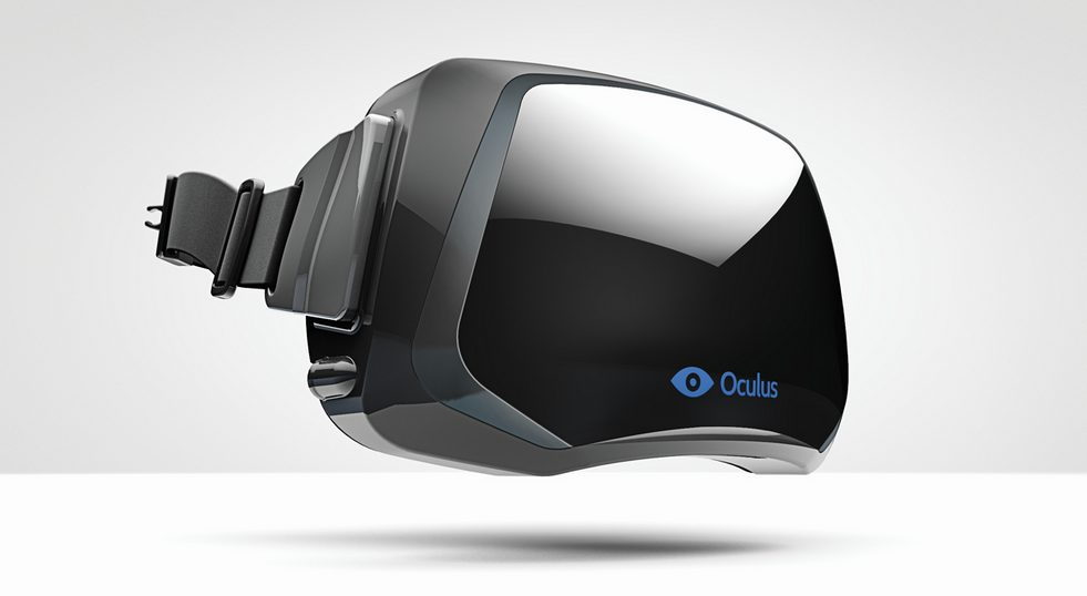 Captura de Tela 2014 03 25 às 19.00.16 - Facebook compra Oculus VR por US$ 2 bilhões