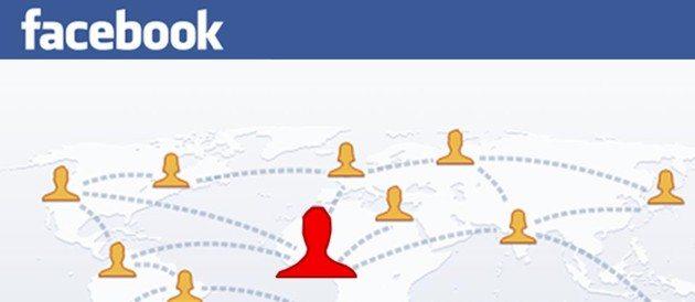 Facebook e Sebrae anunciam parceria em curso online