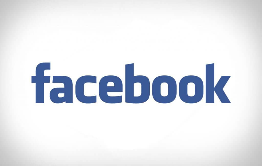 Copa do Mundo: 1 bilhão de interações no Facebook 17