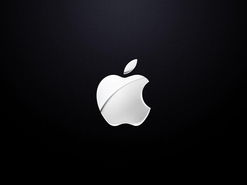 Confira as principais apostas para a Apple em 2014