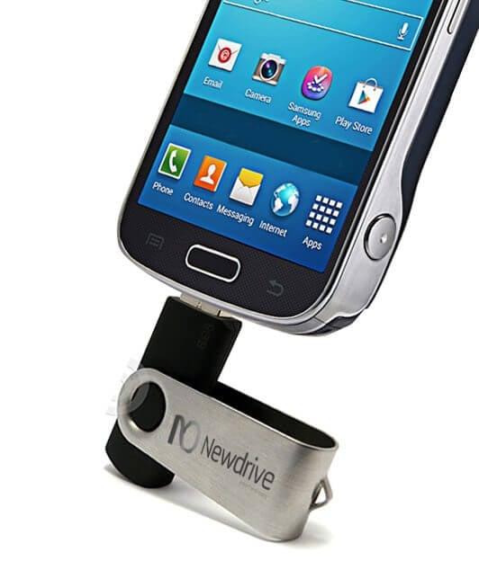 221397 398660 pendrive smart drive celular1