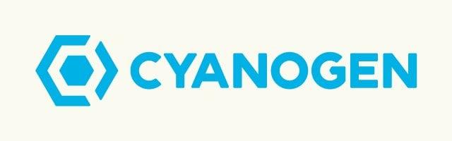 Tenha os aplicativos da CyanogenMod na sua ROM favorita com o CM Apps
