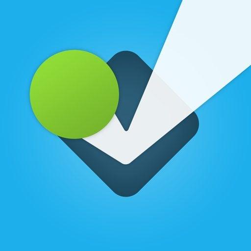 foursquare - Foursquare irá desmembrar check-ins em um novo app chamado Swarm