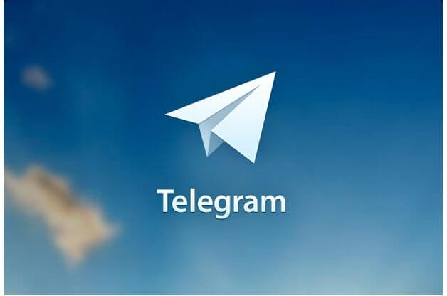 teaser telegram