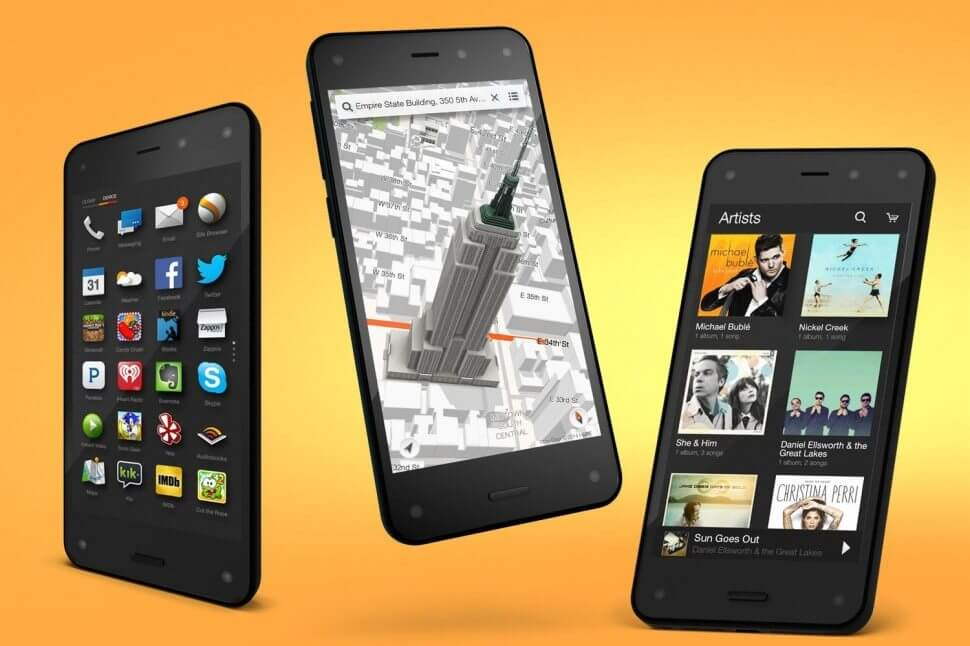 amazon fire phone 4 970x0