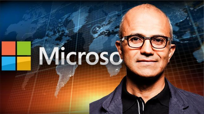 Microsoft vai unificar versões do Windows