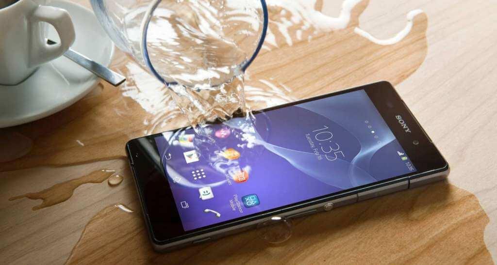 Review: Xperia Z2 é o todo poderoso da Sony (D6543)