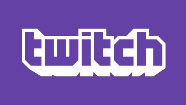 Google compra a Twitch