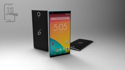 Próximo Nexus do Google pode ser da Motorola