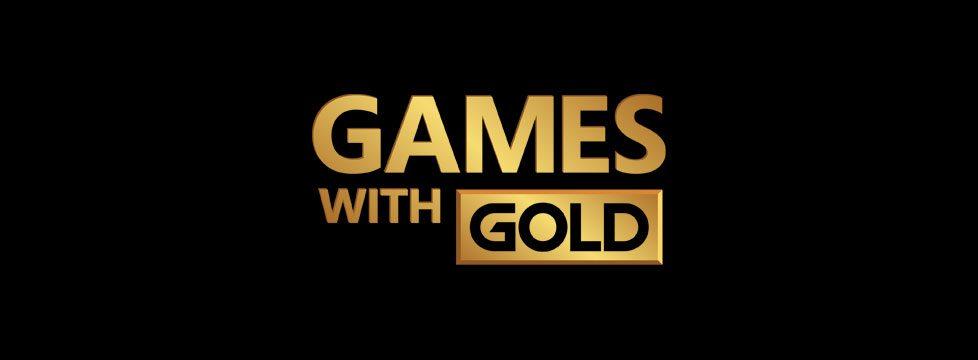 games with gold xboxdynasty 1398871619 1 - Jogos de setembro para usuários Xbox Gold