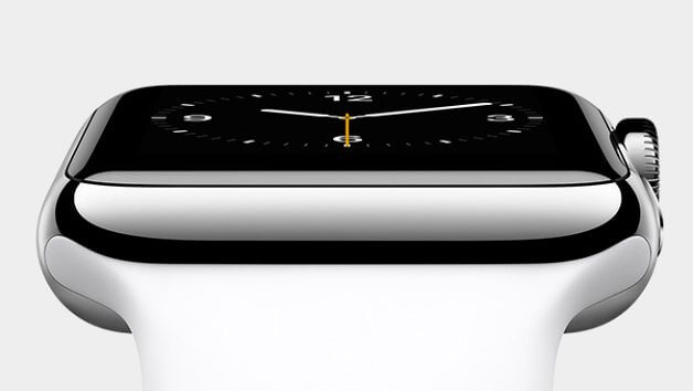 Apple Watch iWatch smartwatch relogio inteligente 6