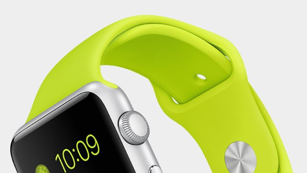 Apple Watch iWatch smartwatch relogio inteligente 7