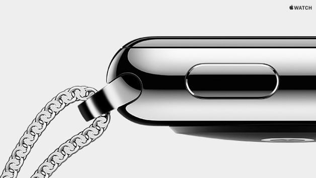 Apple Watch iWatch smartwatch relogio inteligente 8