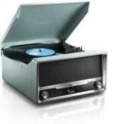Philips classic micro sound system (ott2000)