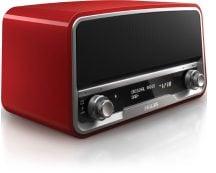 Philips Original Rádio (ORT7500)