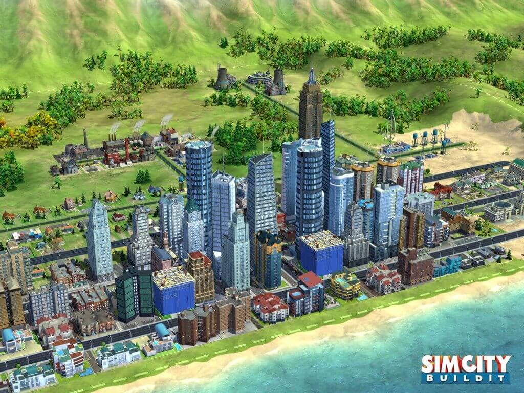 Simcityb 01