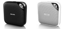 Speaker portátil sem fio (bt2500)