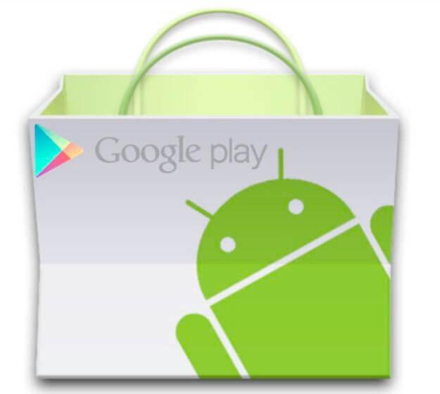 Google prolonga para duas horas perodo de reembolso de apps  2dest