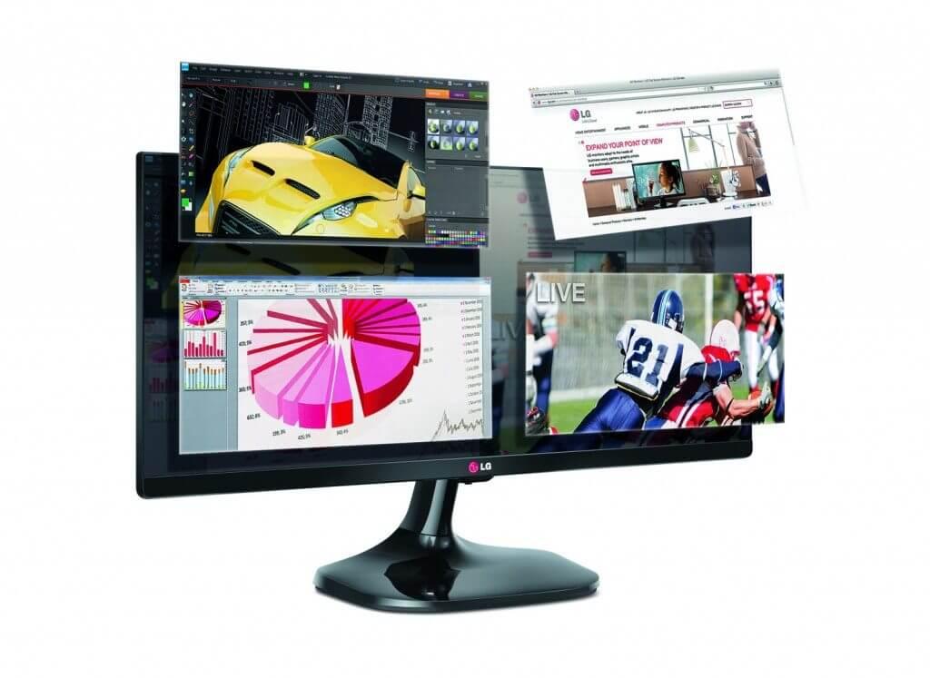 lg lanca monitor ultrawide 25 polegadas 02