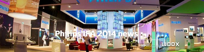 Philips_ifa_2014