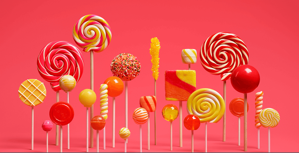 capturar2 - Android 5.0 Lollipop para Note 3 - Preview