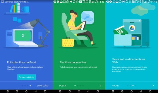 Google Apps Showmetech Material Design Android L 5 lollipop