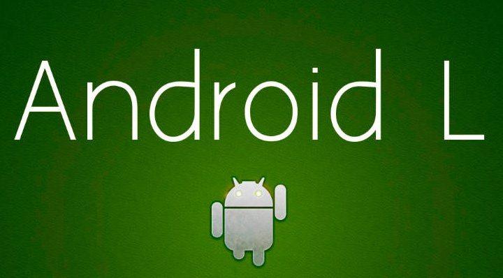 proxima versao do android tera dados criptografados 1