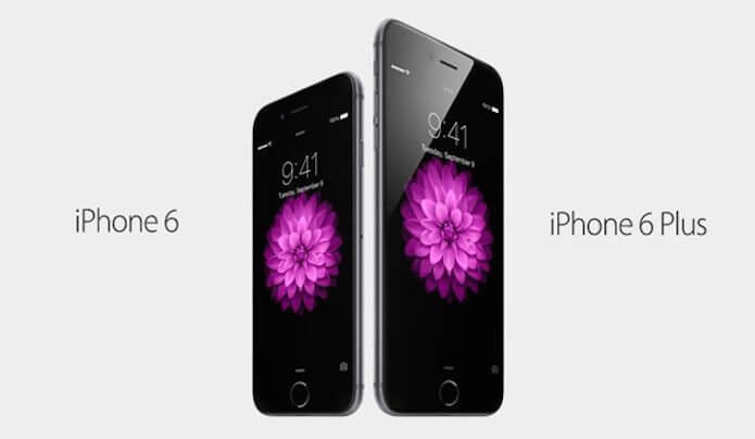 iphone6 e plus 2