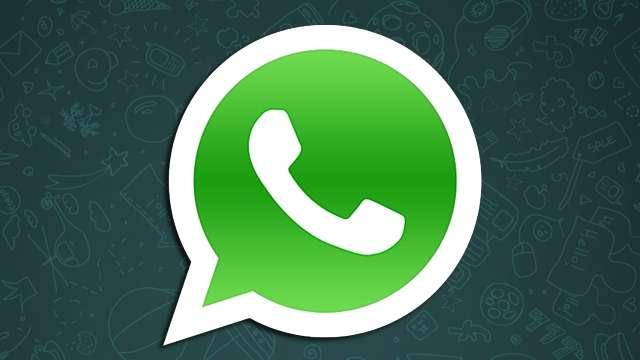 Whatsapp agora avisa quando leram sua mensagem