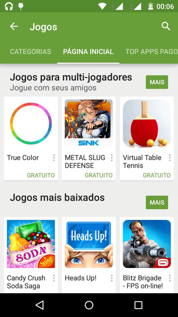 [ATUALIZADO] Tutorial: atualize o Moto G Dual Sim (XT1033) de primeira geração para o Android 5.0.2 Lollipop