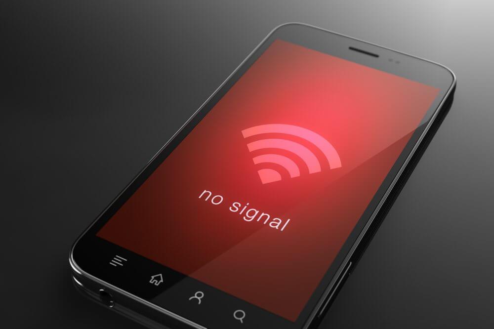 usuarios terao pagar mais pra nao ficar sem internet - Internet pela rede elétrica pode salvar a cobertura do Wi-Fi