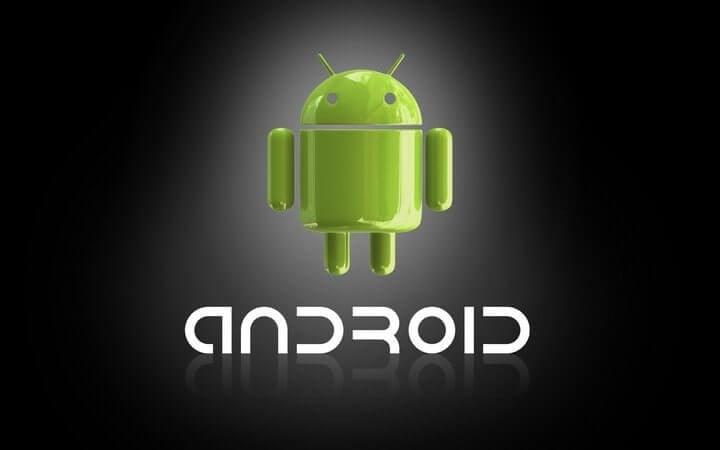 Os melhores apps Android para Janeiro de 2015 4