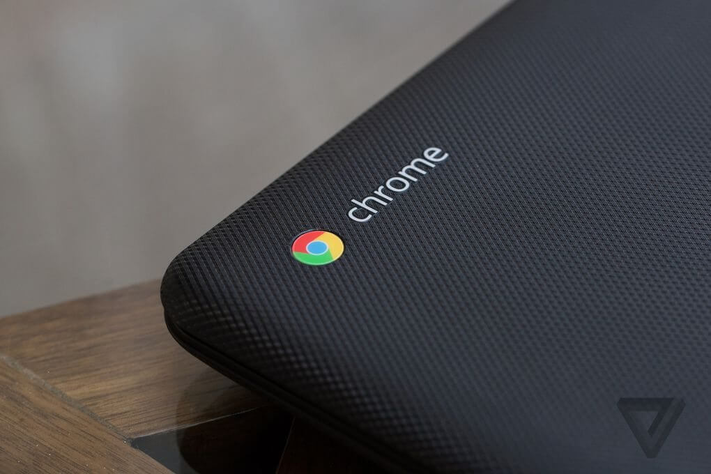 Google Chrome chega à versão 50 e abandona Windows XP e Vista