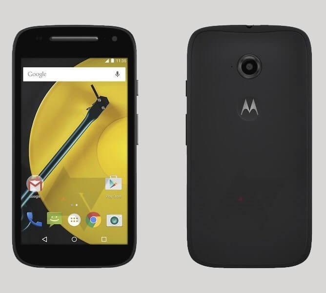 Nexus2cee motoe2 thumb11