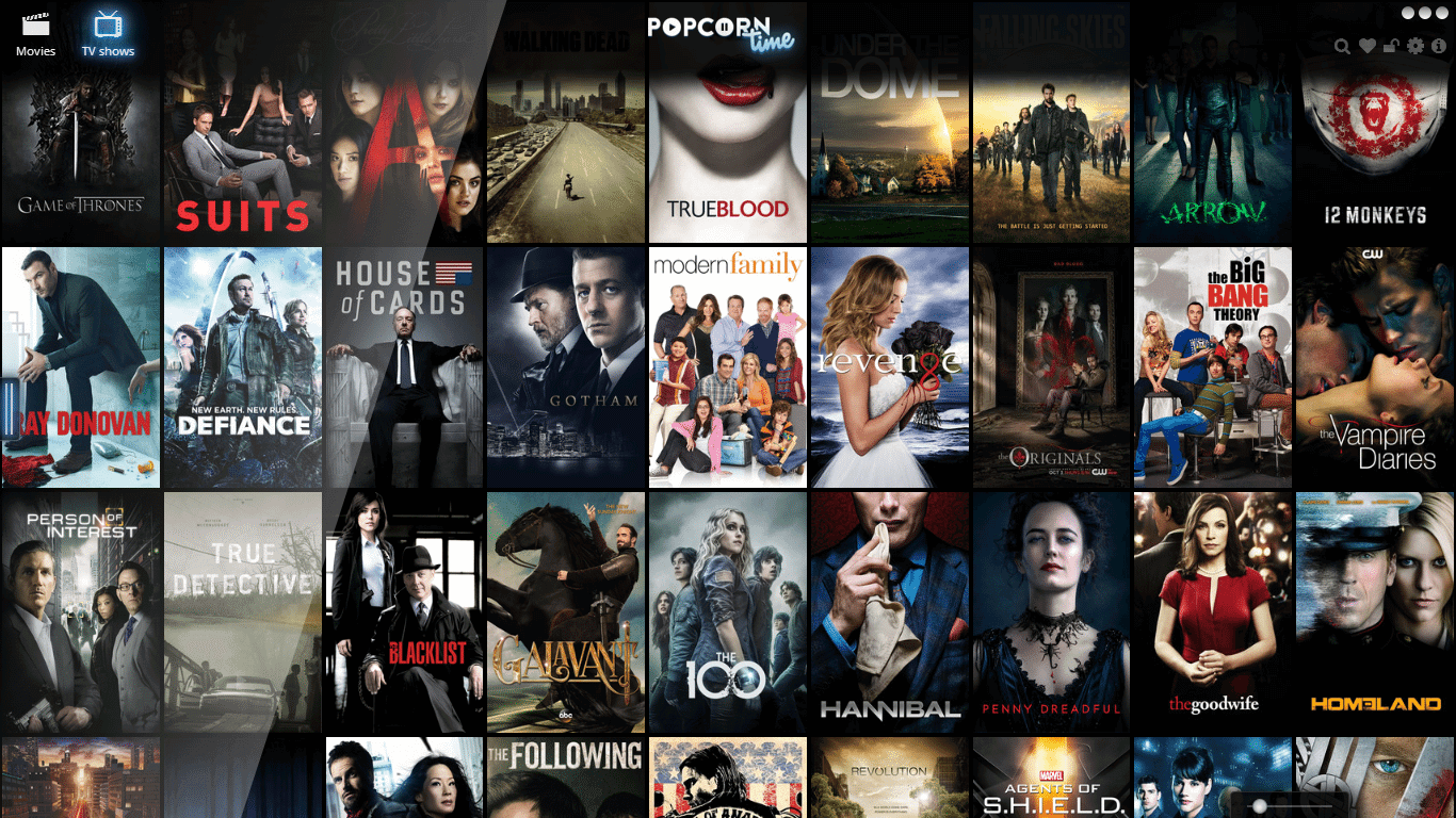Popcorntime9