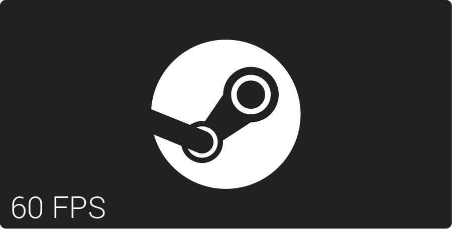 Steam beta traz contador de frames: saiba como habilitá-lo