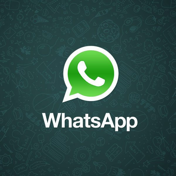 whatsapp logo3