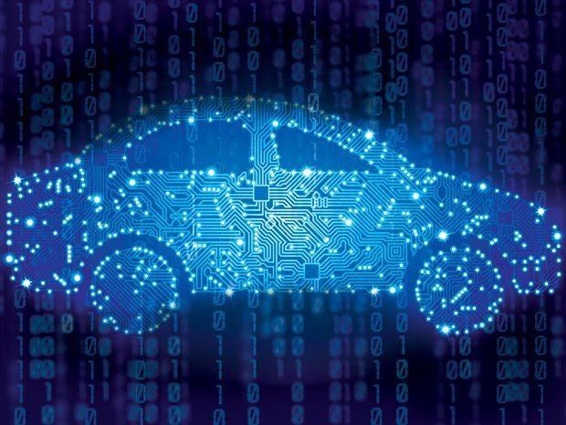 Senador americano pede novos padrões de segurança para CPUs de carros