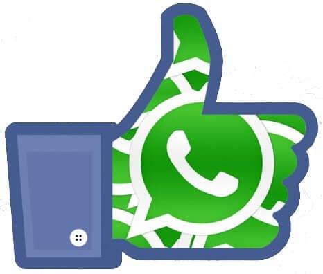a - Decisão que suspenderia o WhatsApp em território nacional é anulada