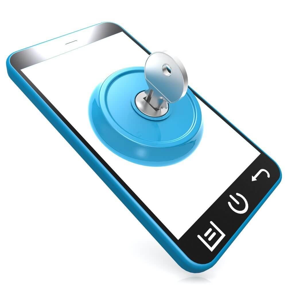 aumento no roubo de celulares faz procura por seguros disparar imagem shutterstock