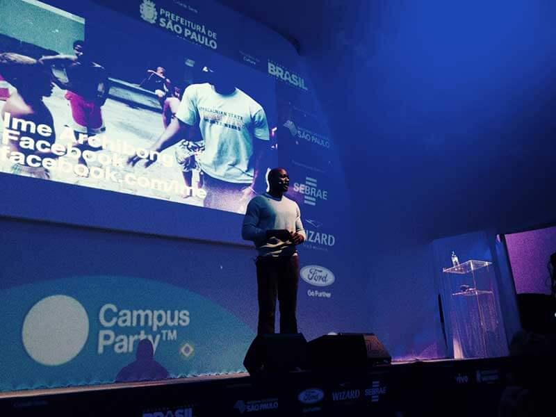 facebook convida brasileiros a desenvolver em palestra na campus party 8 1