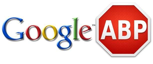 Google e Microsoft pagam para não terem seus anúncios bloqueados na web