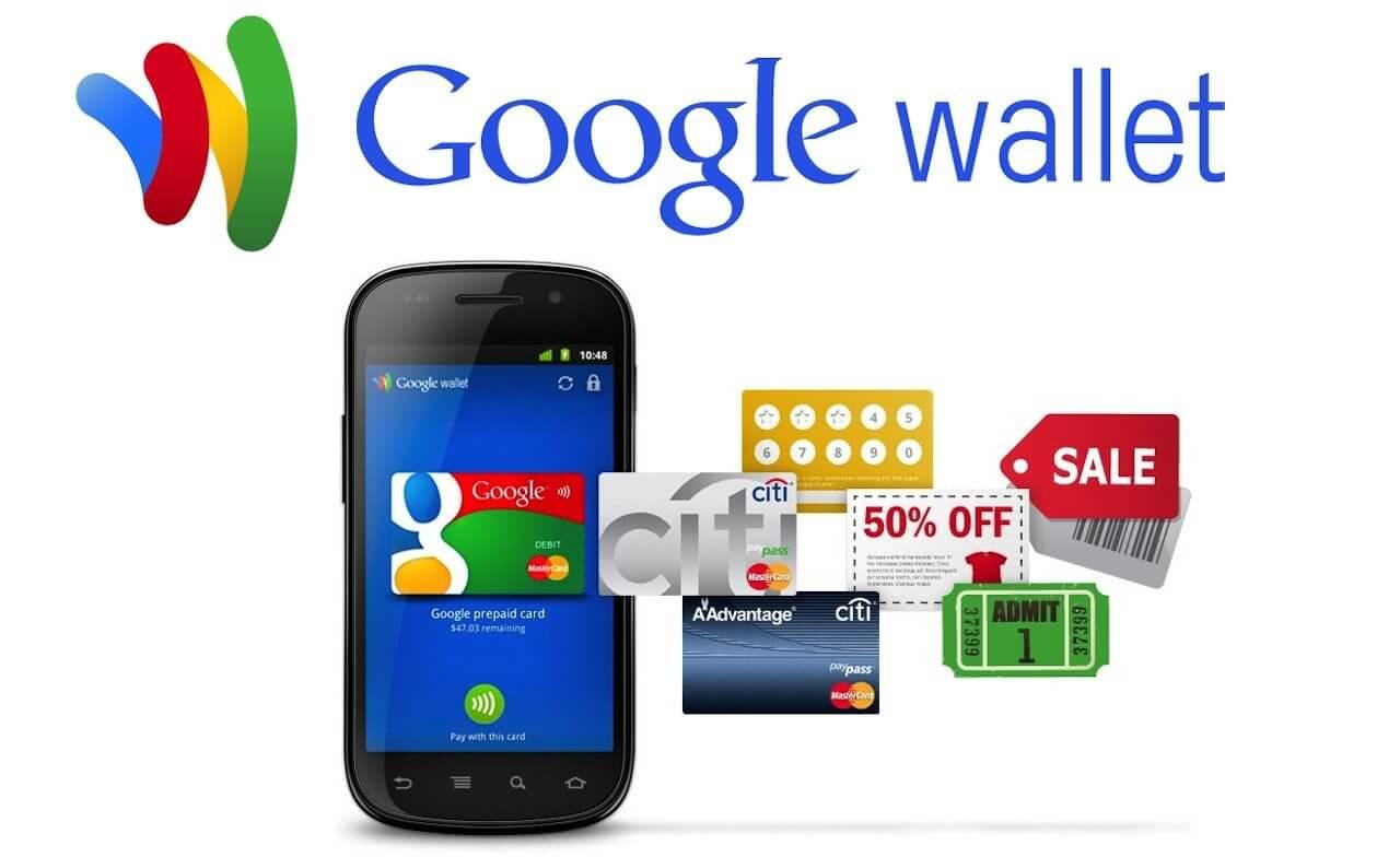 google wallet3 e1425329079855
