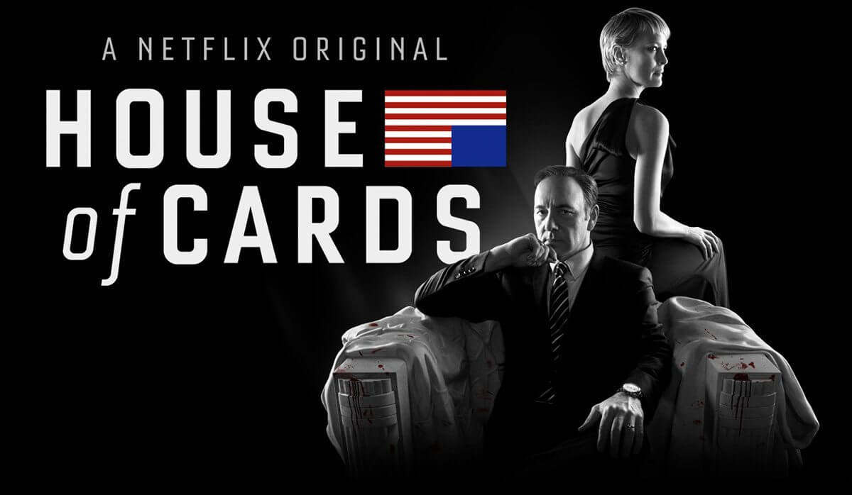 Houseofcards smt