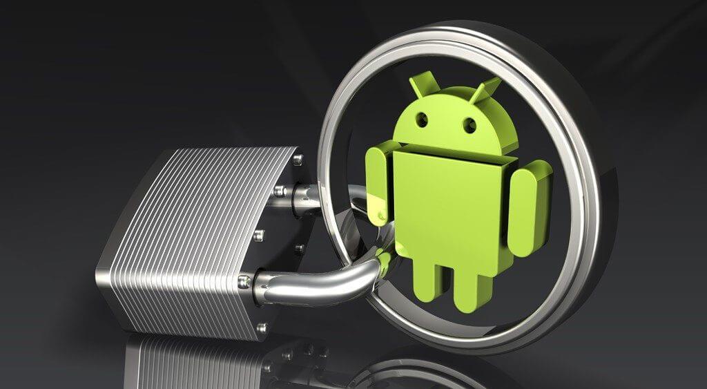 Melhores antivirus android 2 e1428002319378