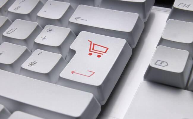Veja lista de sites para evitar e dicas do Procon antes de comprar online
