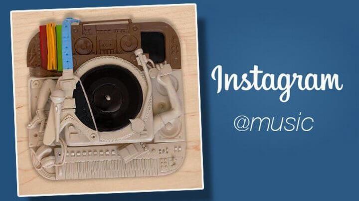Smt instagram music 720